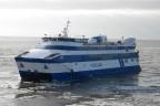 08-veerboot-vlieland-ijsgang