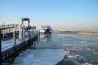 09-aanmeren-vlieland-ijs-harlingen