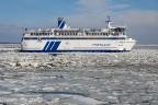 1-veerboot-friesland-ijs-terschelling