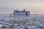 4-friesland-navigatie-door-ijs
