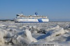 13-veerboot-friesland-met-ijs