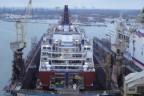 King Seaways Gdansk (Anfimov)