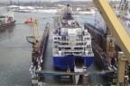 King Seaways werf (Anfimov)