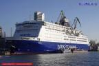 King Seaways Gdansk (Portalmorski)