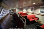 Observation Lounge KIng Seaways