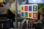Kidz Club King Seaways