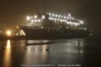 MS King Seaways 1987 5