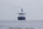 MS King Seaways 1987 6