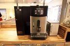 Koffieautomaat MS Rottum