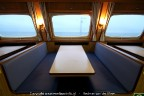 Interieur veerboot Spathoek