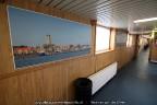 Tussendek veerboot Spathoek