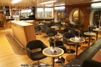 Interieur salon Stena Hollandica