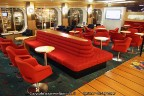 Lounge Stena Hollandica