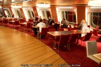 Stena Hollandica lounge
