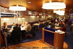 Metropolitan restaurant Stena Hollandica