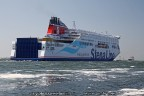 MS Stena Hollandica
