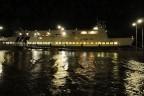 3-hoogwater-veerboot-terschelling