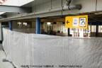 verbouwing-doeksen-terminal-05