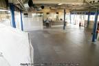 verbouwing-doeksen-terminal-06