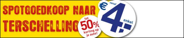 Doeksen 4 euro