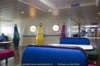 Interieur TESO Texel