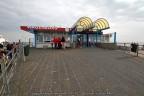 terminal-pier-ameland