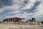 Terminal Schiermonnikoog