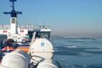 02-veerboot-friesland-ijsschotsen