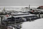 03-veerboot-koegelwieck-sneeuw