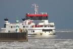 16-veerboot-monnik-ijs-lauwersoog
