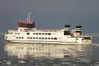19-veerboot-monnik-ijsschotsen
