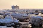 3-friesland-met-ijsschotsen-op-waddenzee