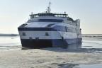 7-veerboot-vlieland-ijsgang-wad