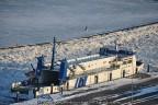 05-veerboot-midsland-in-het-ijs
