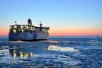 08-veerboot-friesland-in-dik-ijs-terschelling