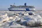 11-ijsgang-veerboot-friesland-terschelling