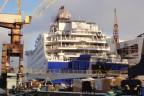 King Seaways werf Gdansk (Anfimov)