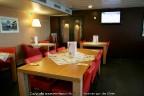 Restaurant MS Friesland