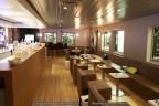 Barsalon veerboot Friesland
