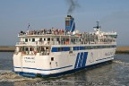 MS Friesland 1989