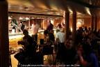 Navigator's bar King Seaways
