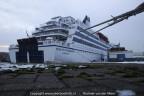 MS King Seaways 1987 1