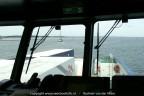 MS Noord Nederland interieur
