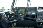 MS Noord Nederland stuurhut