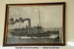 Voorganger MS Noord Nederland 1912 (Noord-Beveland)