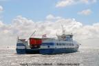 MS Noord Nederland 2002