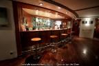 Sundeck bar Pride of Hull