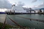 Pride of Hull Europoort
