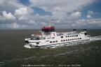 Veerboot Rottum
