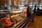 Buffet boot Ameland